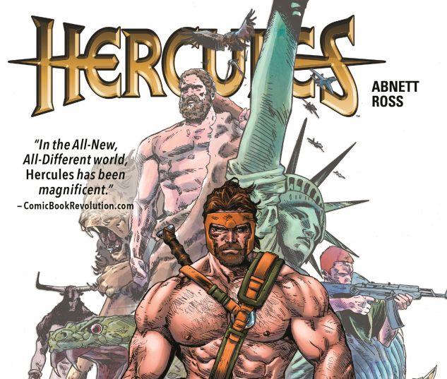 HERC2015TPB_cover