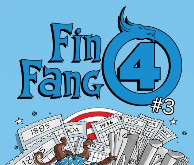 FIN_FANG_FOUR_2008_3