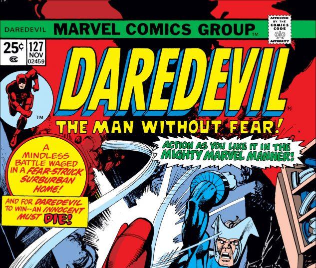 DAREDEVIL_1964_127