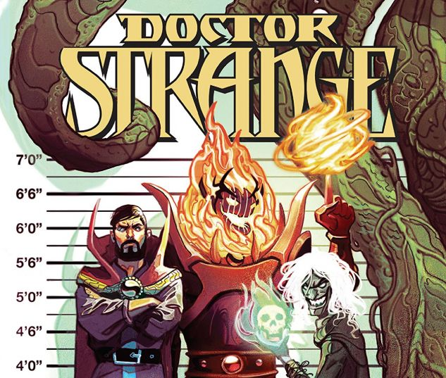 DOCTOR_STRANGE_BY_DONNY_CATES_HC_2019_1_jpg