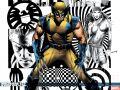 Wolverine (1988) #27 Wallpaper