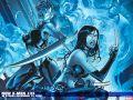 New X-Men (2004) #33 Wallpaper
