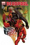 Deadpool (2008) #61