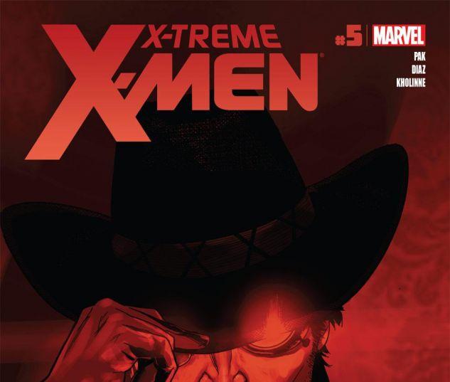 X_TREME_X_MEN_2012_5