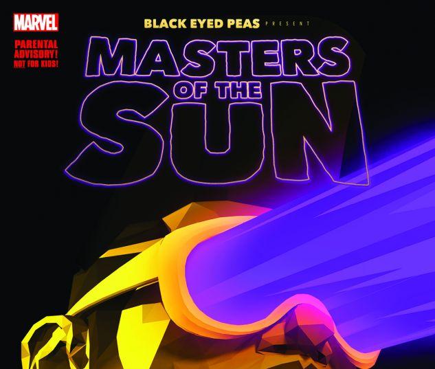 MASTER_OF_THE_SUN_2_7