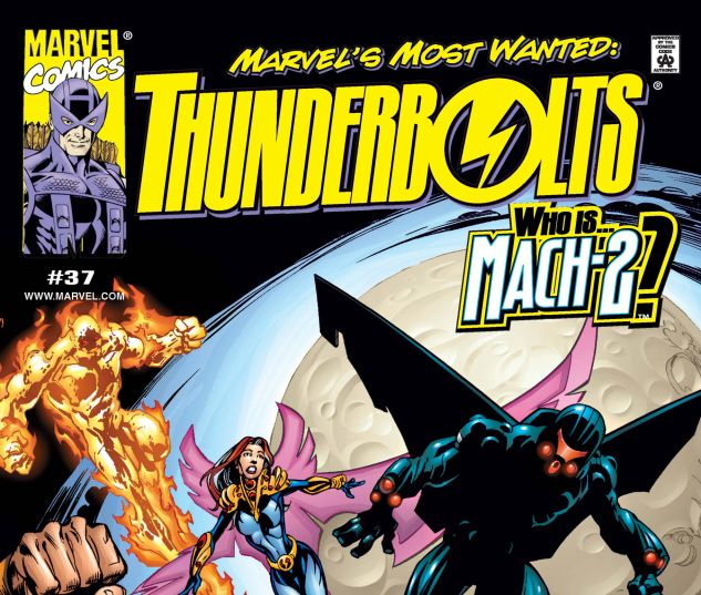 Thunderbolts_1997_37