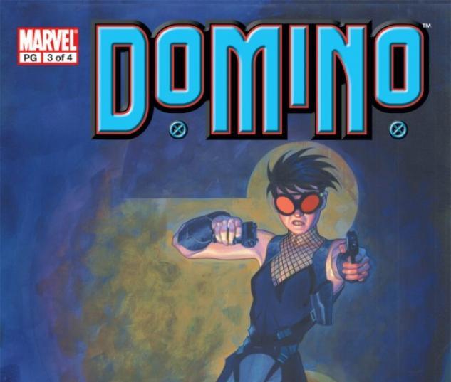 Domino #3