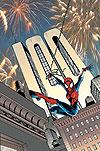 Spider-Girl (1998) #100