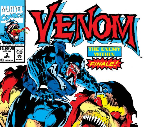 VENOM_THE_ENEMY_WITHIN_1994_3