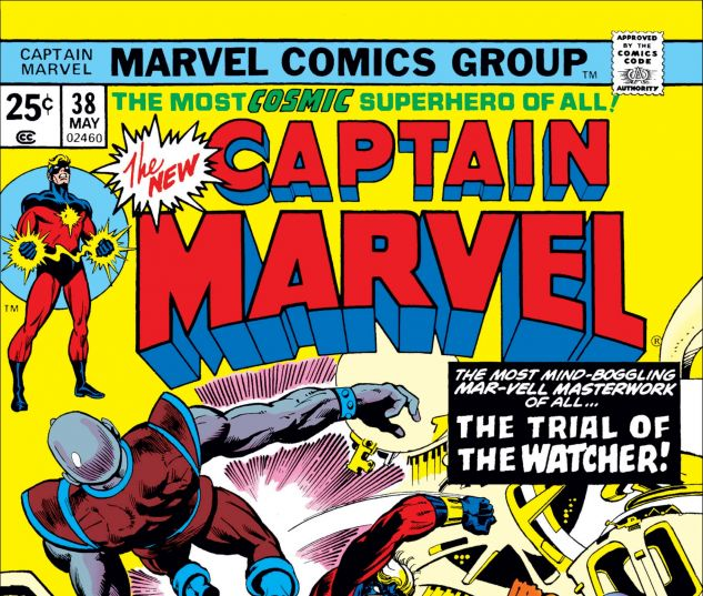 CAPTAIN_MARVEL_1968_38