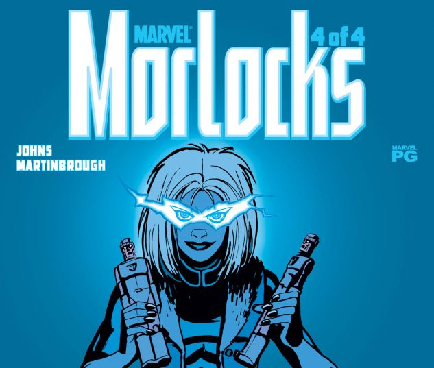 Morlocks_2002_4