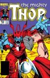 Thor #348