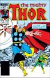 Thor (1966) #365