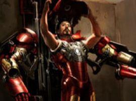 Iron Man Iron Man Movies Marvelcom