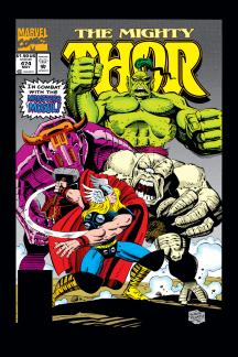 Thor #474