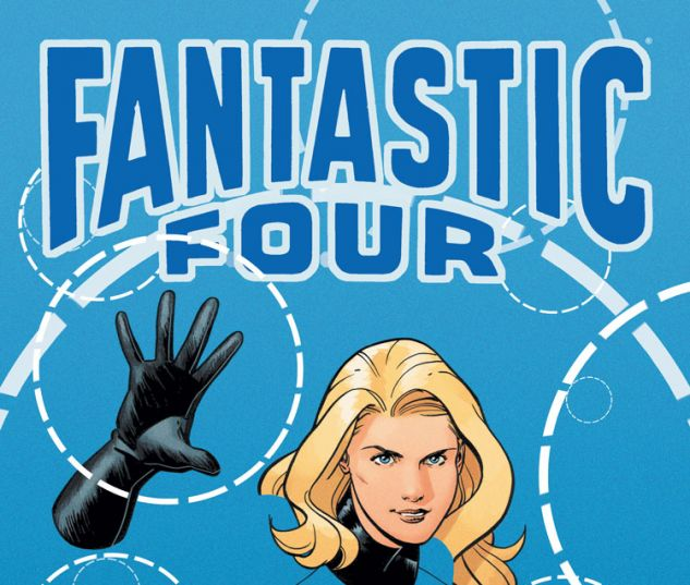 FANTASTIC FOUR 644 SHANER CHARACTER VARIANT (WITH DIGITAL CODE)