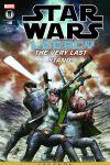 Star Wars: Legacy (2013) #18