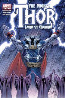 Thor #54
