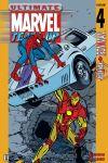 Ultimate Marvel Team-Up (2001) #4