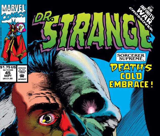 Doctor_Strange_Sorcerer_Supreme_1988_45