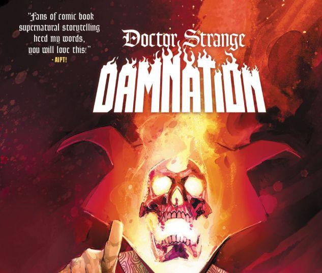 DRSDAMNATIONTPB_cover