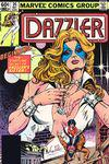 Dazzler #26