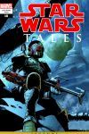Star Wars Tales (1999) #18