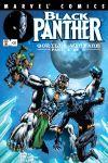 Black Panther (1998) #34
