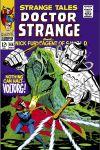 STRANGE_TALES_1951_166