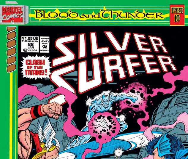 Silver_Surfer_1987_88