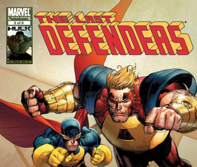 The_Last_Defenders_2008_3