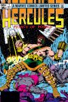 Hercules_Prince_of_Power_1982_1