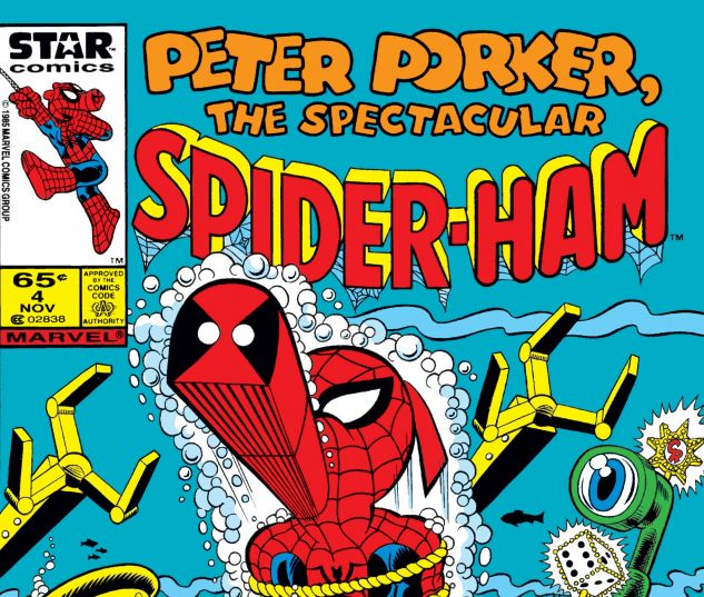 PETER_PORKER_THE_SPECTACULAR_SPIDER_HAM_1985_4_jpg