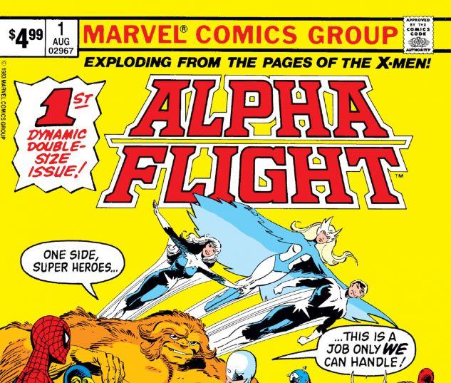 ALPHAFFAC2019001_DC11_