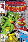Peter Porker, the Spectacular Spider-Ham #8