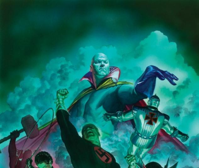 Avengers Invaders 2008 11