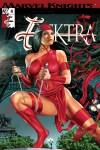 Elektra #4