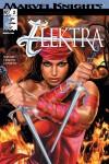 Elektra #3