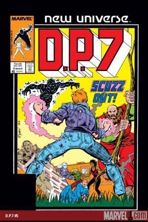 D. P. 7 #5