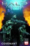 Halo: Fall of Reach 2 (2010) #1