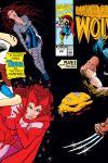Marvel Comics Presents (1988) #63