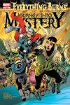 Journey Into Mystery (2011) #644