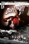 DAREDEVIL (1998) #69 Cover
