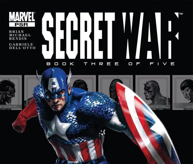 SECRET_WAR_2004_3