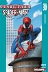 ULTIMATE SPIDER-MAN (2000) #30