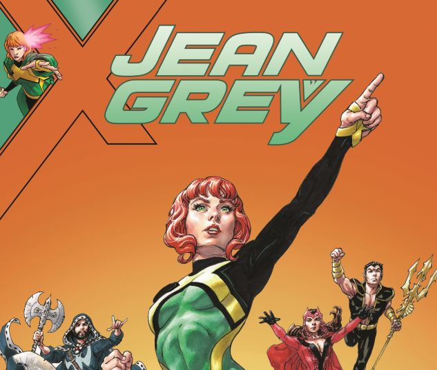JEANV2TPB_cover