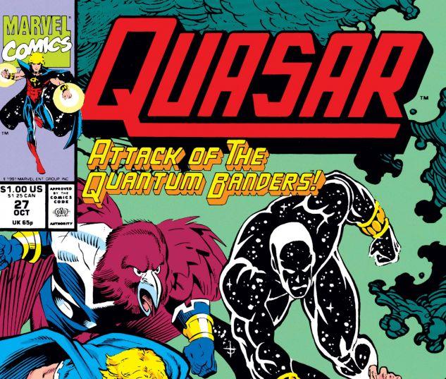 Quasar_1989_27