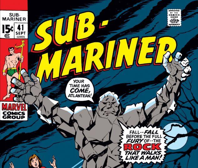 Sub_Mariner_1968_41
