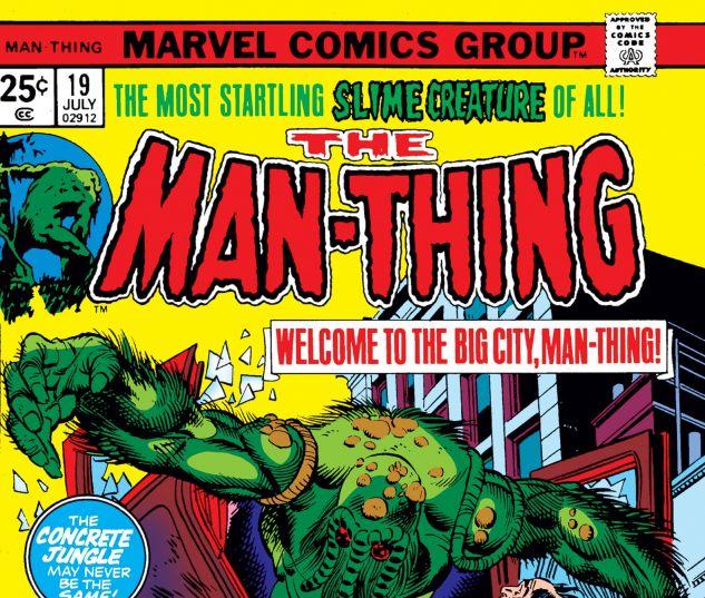Man_Thing_1974_19