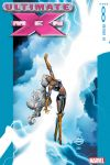 Ultimate X-Men (2001) #8